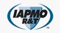 IAPMO-RT