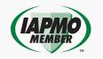 IAPMO-member