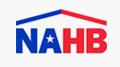 NAHB-member