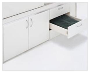 aquassure-cabinet