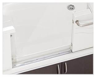 aquassure-door-and-seal
