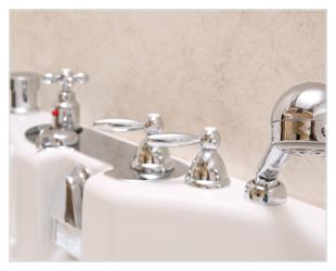 aquassure-valves