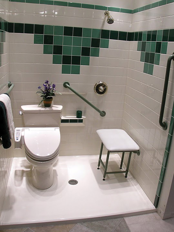 Best Bathroom Tubs and Showers Photograph Of Bathtub Decor