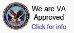 VA-approved