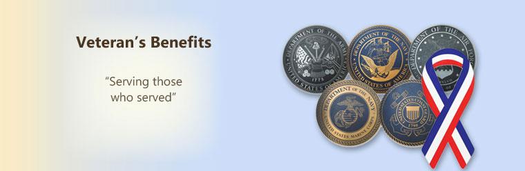 walk-in-tub-veterans-benefits